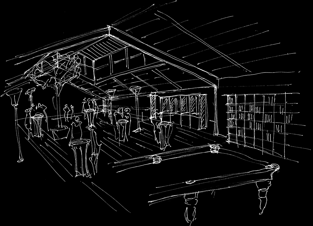 Innenarchitektur Bern christoph ott ag archtiektur innenarchitektur shopdesign